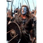 Good drama, bad history: 7 historically inaccurate films you need to watch