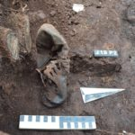 Massacre Sites in Central Germany reveals clues to Nazi-murdered victims