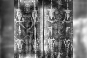 7 Biblical artifacts that are not likely to be found