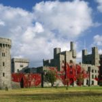 5 British Medieval castles with romantic histories