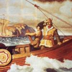 7 myths about the vikings Revealed