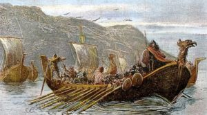 5 key Viking dates you need to know