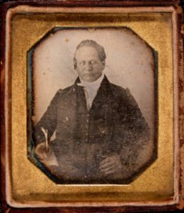 Alexander Lucius Twilight