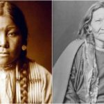 Nineteenth-Century Indigenous Women Warriors