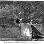 Jaya Sri Maha Bodhi in 1891