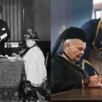 The True Story Of The Unlikely Friendship Between Queen Victoria And Her Indian Servant, Abdul Karim