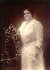 Maggie Lena Walker (1864–1934)