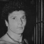 There's a serial killer known as a real life Dexter who murdered criminals