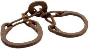 Slavery – By Collectie Stichting Nationaal Museum van Wereldculturen
