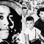 Woman Linked to 1955 Emmett Till Murder Tells Historian Her Claims Were False