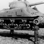 Remembering The Ghost Army that Saved US Lives in WW II