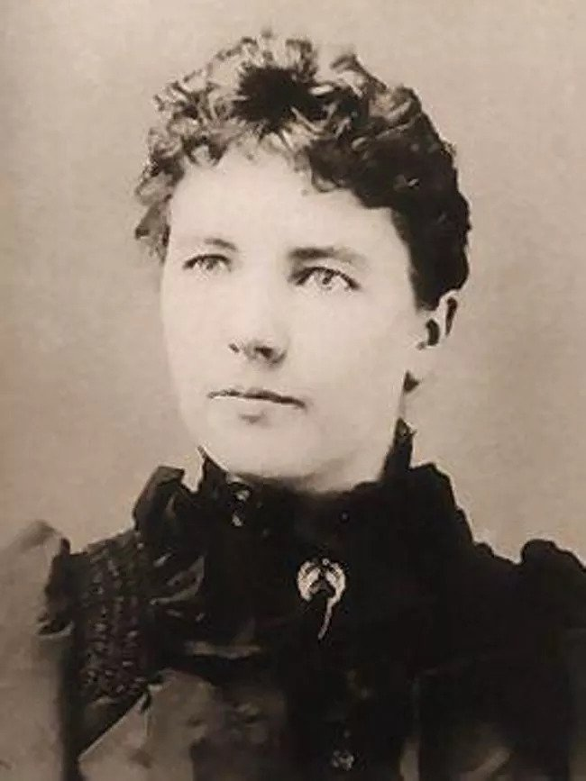 Facts About Laura Ingalls Wilder And The Real-Life Little House On The Prairie