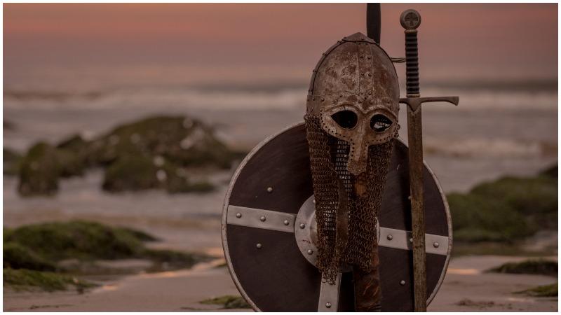 The Vikings in Ireland – Essential timeline
