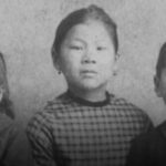 The 8-Year-Old Chinese-American Girl Who Helped Desegregate Schools—in 1885
