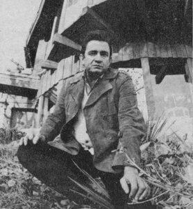 Cash in 1969