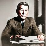 World War II: Chiune Sugihara, Japan Diplomat Who Saved 6,000 Jews During Holocaust, Remembered