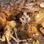 Theopetra Cave in Central Greece: The Oldest Human Construction on Earth