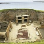 Scottish Farmer Discovers 5,000-Year-Old Lost City