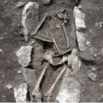 Archeologists' bone-chilling discovery may confirm dark Greek legend