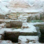 Syria, home to world's oldest archaeological village