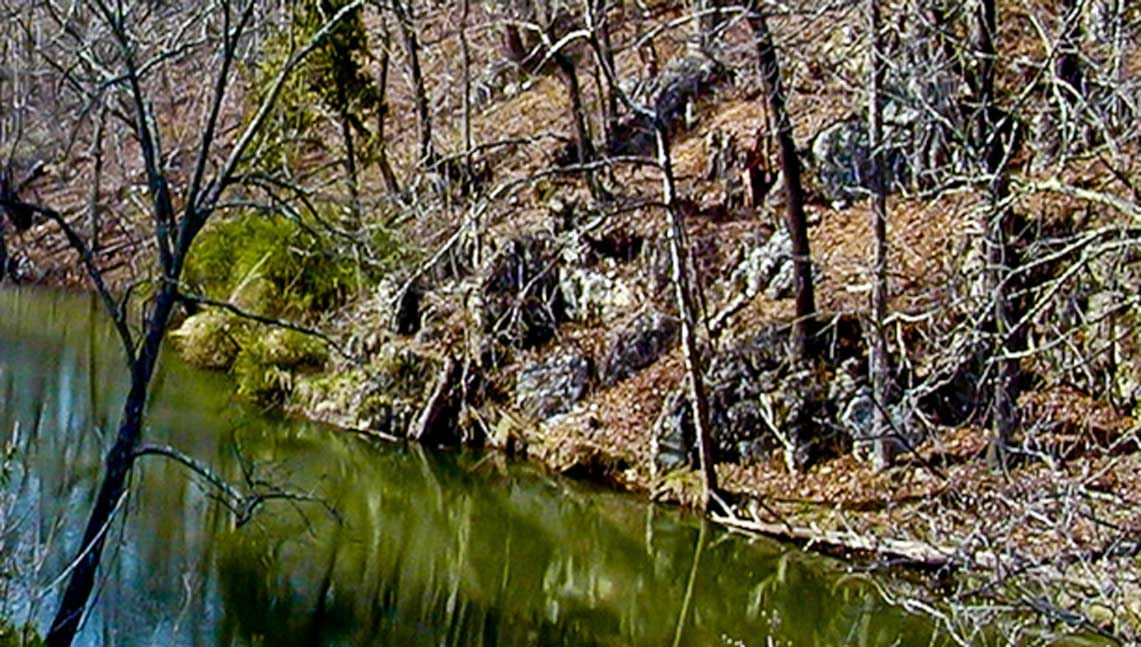 The Lost Tribe of Clover Hollow – Oldest Civilization in the World Found in Appalachi