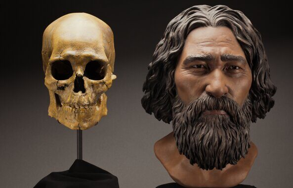 A Long, Complicated Battle Over 9,000-Year-Old Bones Is Finally Over