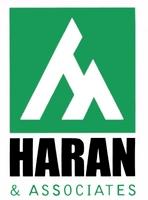 Haran and Associates Logo