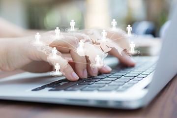 dijital ve teknoloji