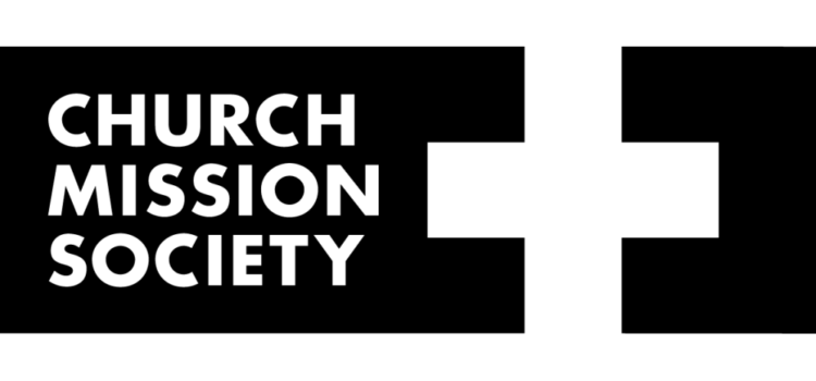 September 2021 – 222nd birthday of Church Mission Society (CMS)