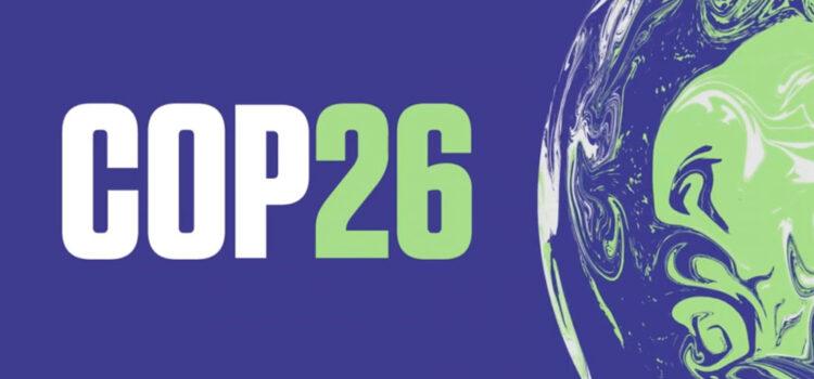 July 2021 – Global Conferences