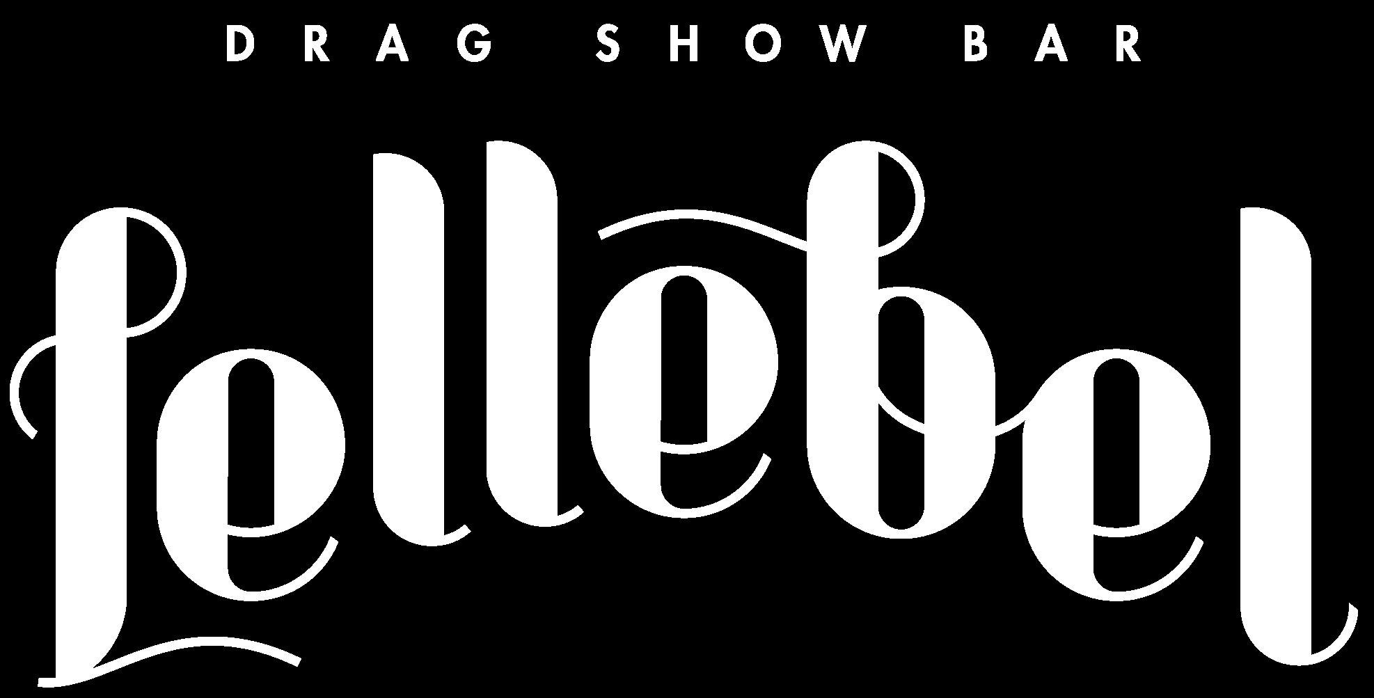 Drag Show Bar Lellebel