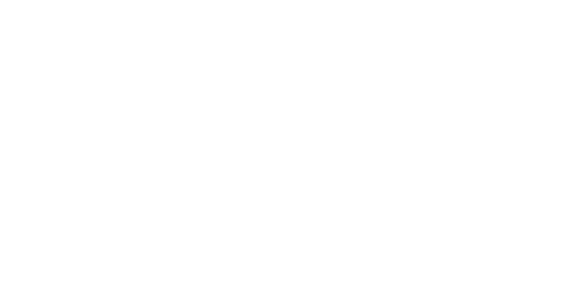 Drag Show Bar Lellebel