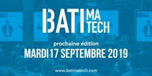 visuel_Batimatech 17 septembre 2019