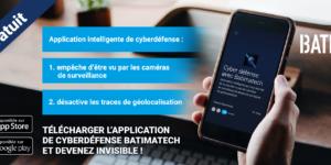 couv-Twitter-Batimatech application poissonAvril