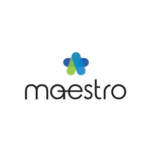 Batimatech logo Maestro