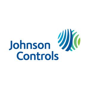Batimatech logo Johnson Controls