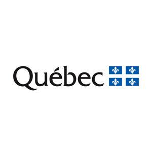 Batimatech Logo du Gouvernement du Québec