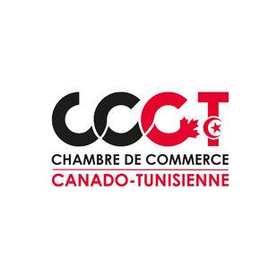 Logo CCCT