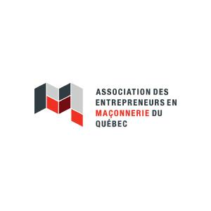 logo-aemq-2018