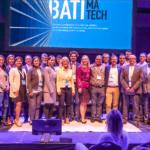 conférenciers - participants - jury Batimatech