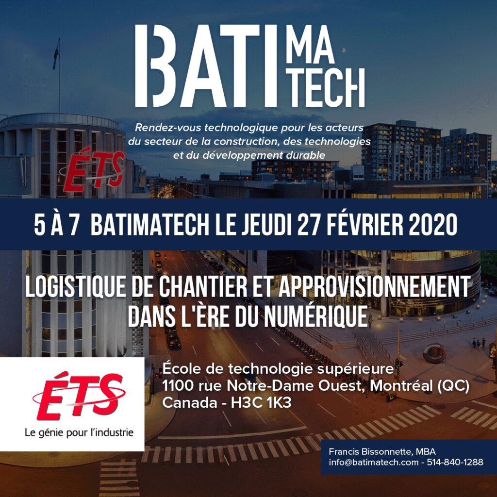 Batimatech - Logistique de chantier et approvisionnement dans l'ère du numérique carree-5a7-2020-2.png