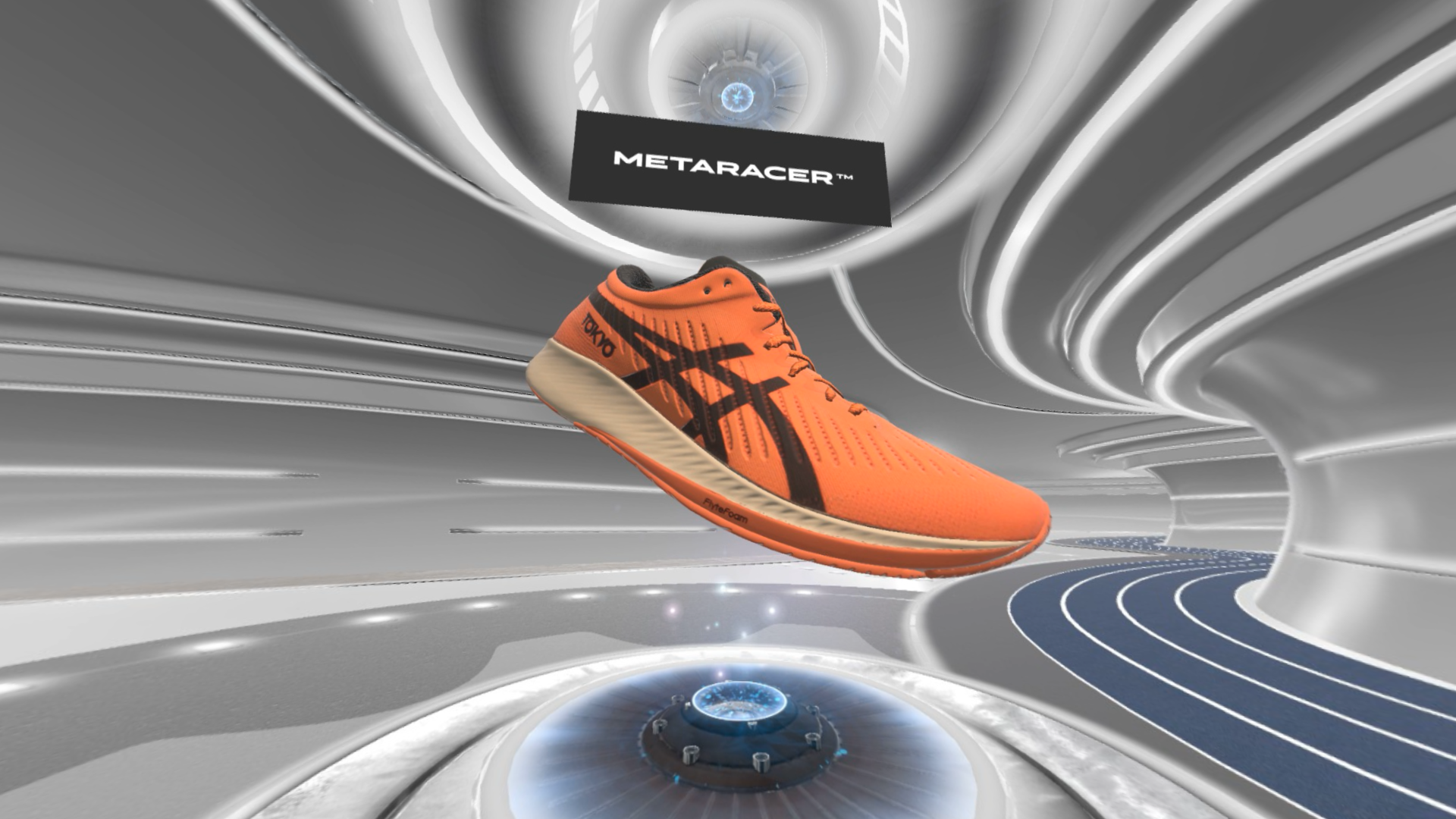 VR_Innovation_Lab_Metaracer_02