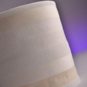SDCE Adjacent Fabrics