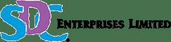 SDC Enterprises Ltd