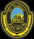 SV Traktor Zachun