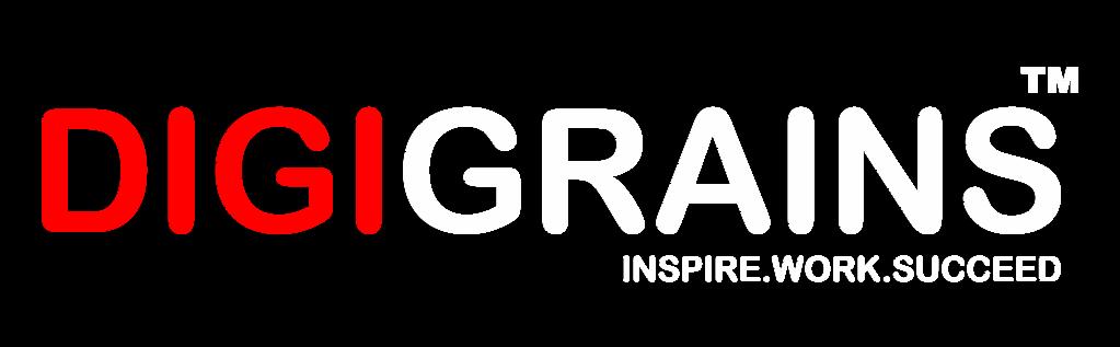 DigiGrains