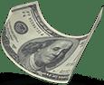falling-money-3-min