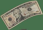 falling-money-4-min