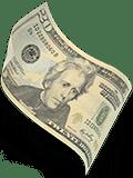 falling-money-5-min