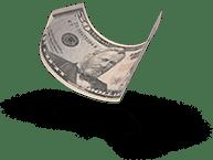 money-falling-1-min